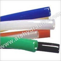 Pneumatic Tube Hose