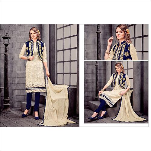 Womens Designer Suits