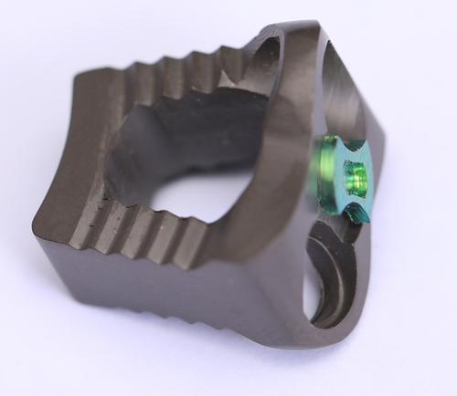 Orthopaedic Implant