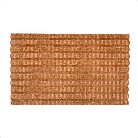 Multi Coir Series Grid