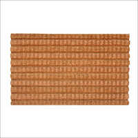 Multi Coir Series Grid