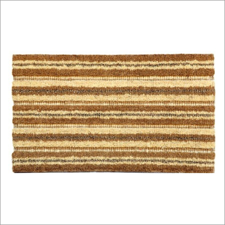Multi Coir Series Natural