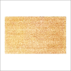Natural Coir Beige (40x60cm)