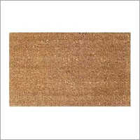 Natural Coir Brown (40x60cm)