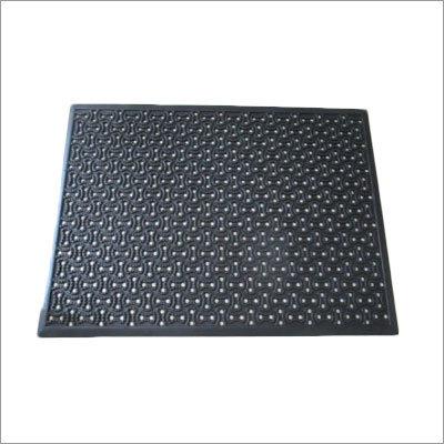 Scrap Hole Door Mat (45 x 75)