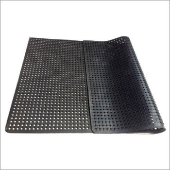 Anti Slip Flip Door Mat