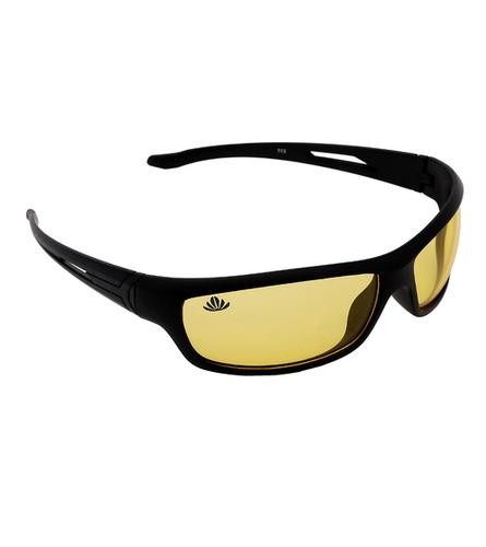 Mens sunglasses night drive