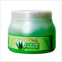 Alovera Massage Gel