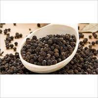 Kali Mirch Black Pepper