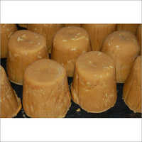 Natural Raw Jaggery
