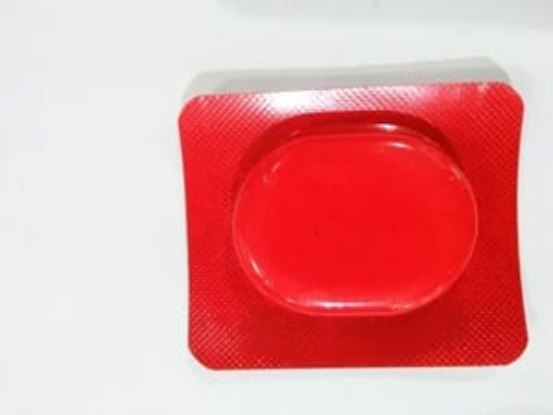 Levamisole Hydrochloride & Oxyclonazide Bolus Tablet