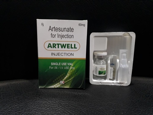 Artwell Injection