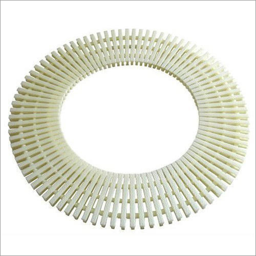 Plastic Swimming Pool Grating