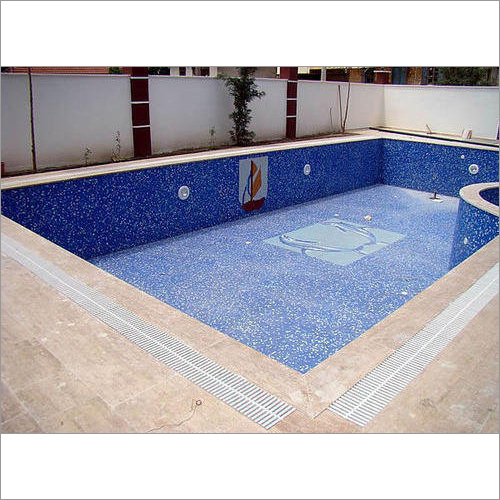 Prefab Swimming Pool Construction Service - Prefab Swimming Pool ...