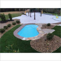 Inground Swimming Pool Refurbishment Service