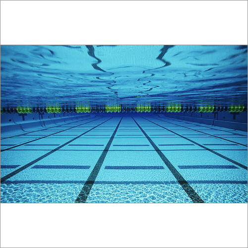 Commercial Swimming Pool Refurbishment Service - Commercial ...