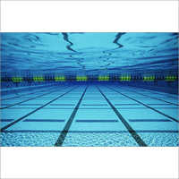 Commercial Swimming Pool Refurbishment Service