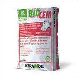 BioCem