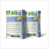 Biofix Adhesive