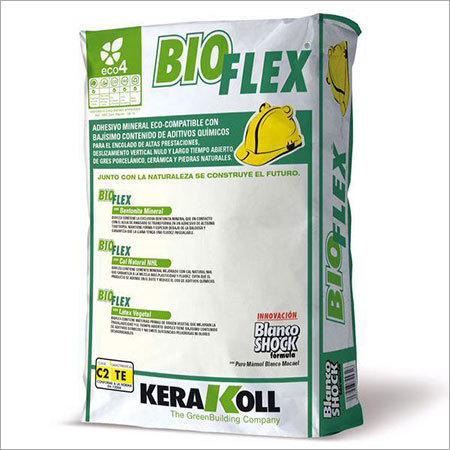 BioFlex Adhesive
