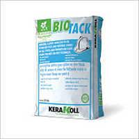 Biotack Adhesive