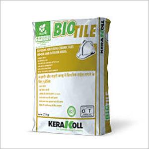 Biotile Adhesive