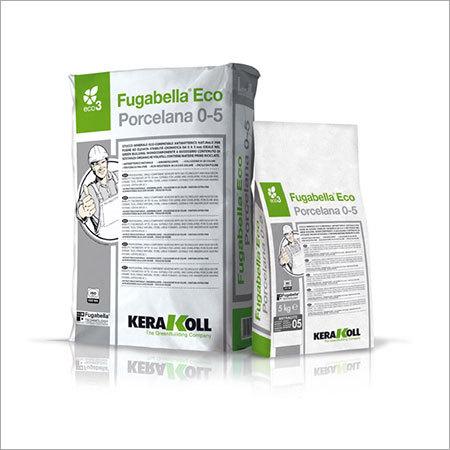 FugaBella Porcelena Adhesive 0-5