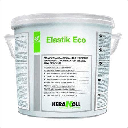 Kerakoll Elastic Eco