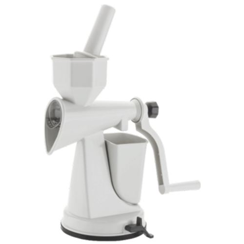 Fruit & Vegetable Juicer (Classic)