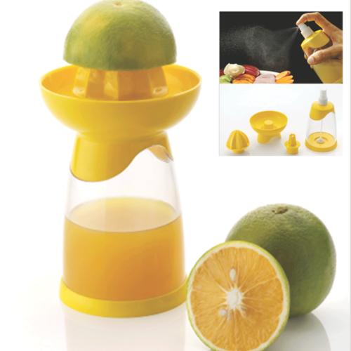 Lemon & Orange Juicer TRI-X