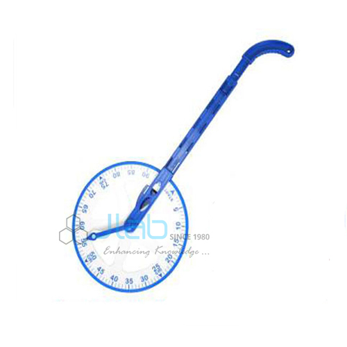Set n Count With Measuring Counter