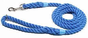 Dog Lead Ropes