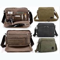 Multi Bags