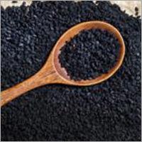 Black Cumins