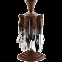 Deluxe Cutlery Set