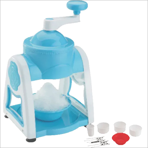 Slush Maker - Super