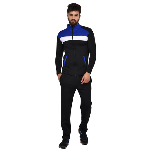 Skinny Jogging Bottoms Mens