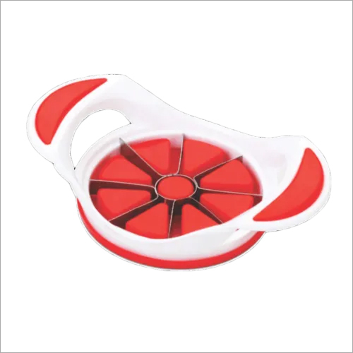Apple Cutter Deluxe