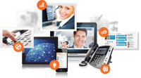 Inbound Call Center Dialer And Solutions