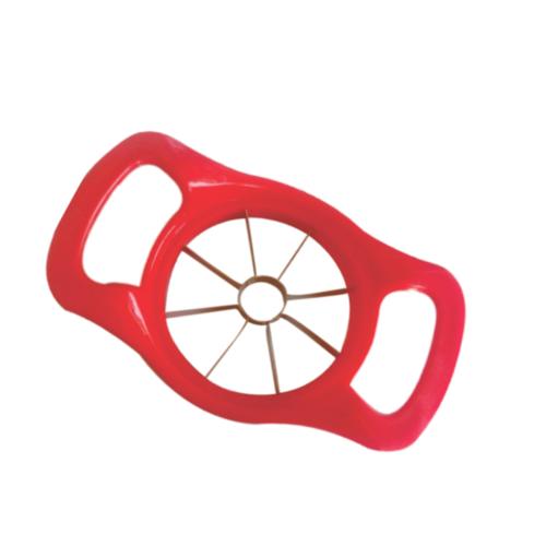 Apple Cutter - Classic Loose