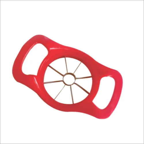 Apple Cutter - Classic Loose