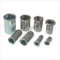 Blind Rivet Nut