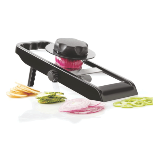 Adjustable Slicer