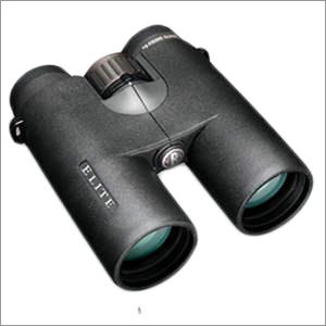 Bushnell ELITE Binocular