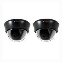 CP Plus Indoor Camera (Dome Model)