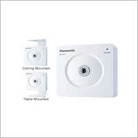 Panasonic BL-C1 IP Camera