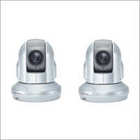 Panasonic BB-HCM580A IP Camera