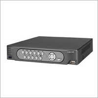 DVR - Stand Alone Digital Video Recorder