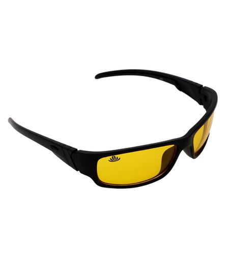 mens yellow night vision sunglassaes