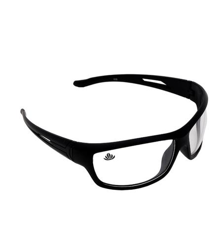 mens sunglasses white & black